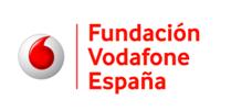 En colaboración con Fundación Vodafone España