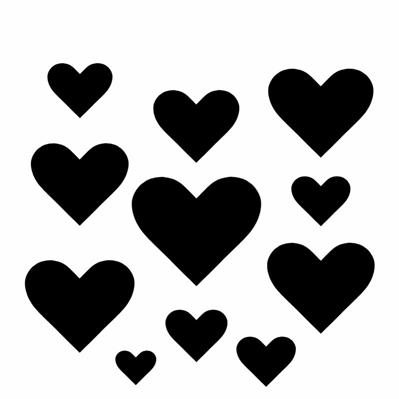 http://1.bp.blogspot.com/-oRXRVRyVHko/Ut3LXg3H7-I/AAAAAAAAGMQ/PqpYgxNgGrA/s1600/hearts+inside.jpg