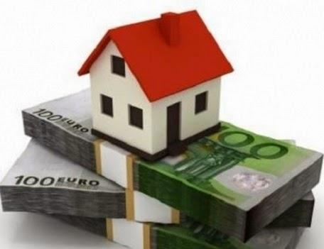 mercato immobiliare e mutui casa, ultime notizie