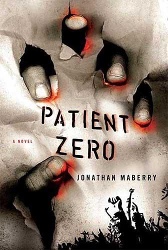 http://j9books.blogspot.ca/2011/11/jonathan-maberry-patient-zero.html