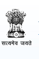 Ministry of Defence MOD Recruitment 2015 for Mazdoor & Fireman Posts