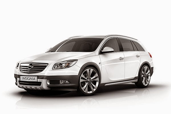 2016 opel insignia car review and modification. Black Bedroom Furniture Sets. Home Design Ideas