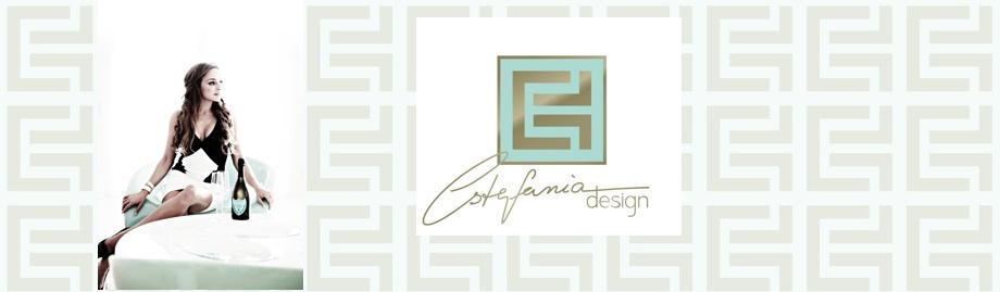 estefania design