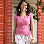 Bhavana Unseen Photo Gallery