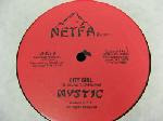Mystic – City Girl 1986