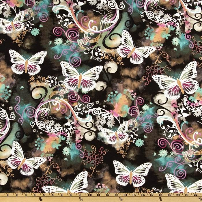 https://www.fabric.com/buy/dm-287/michael-miller-filigree-flutter-black