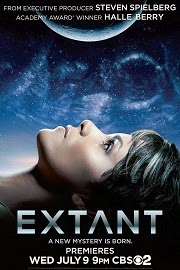 Extant online sorozat (2014)
