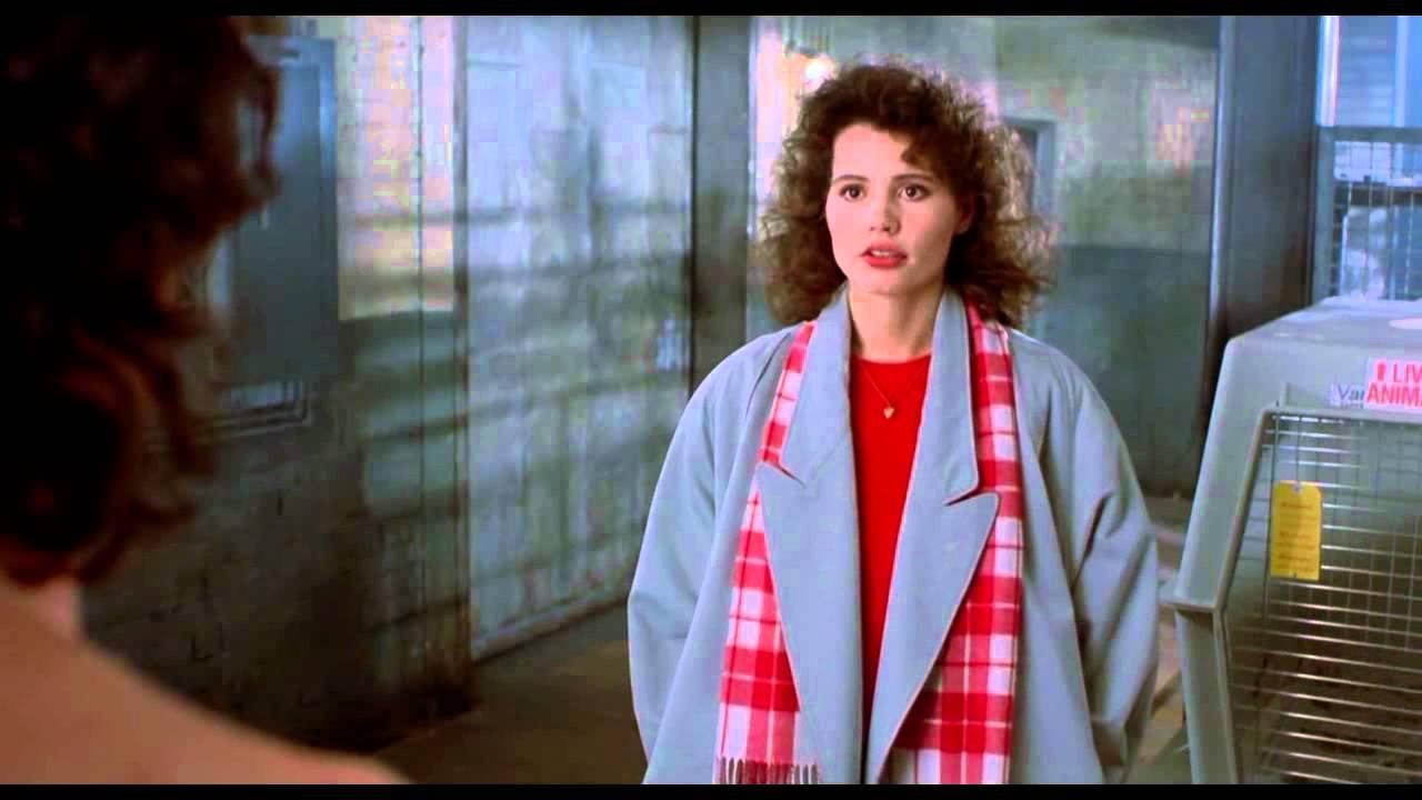 Jennifer Sevilla (b. 1974),Marsha Clark Porn video Sian Clifford,Aislinn O'Neill