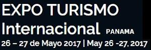 Expo Turismo Internacional - Panama
