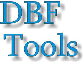 DBF to MDB