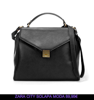 Bolsos-City5-Zara