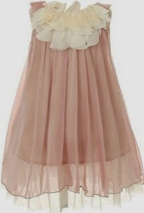 http://www.amazon.com/Kids-Dream-Girls-Lovely-Chiffon/dp/B00CK3WQDO/ref=as_li_ss_til?tag=las00-20&linkCode=w01&creativeASIN=B00CK3WQDO
