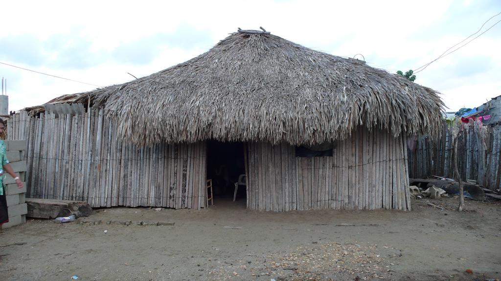 Introduccion a la arquitectura vern cula g g - Construcciones bibiloni palma ...