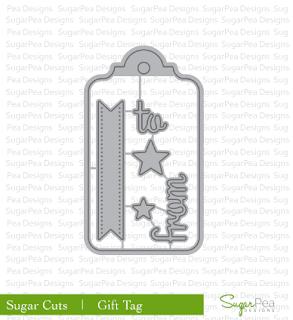 http://www.sugarpeadesigns.com/product/gift-tag-sugar-cuts-die