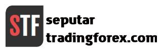 SeputarTradingForex.com - Investasi Online Terpercaya - Trading Forex