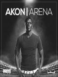 Akon-Arena 2016