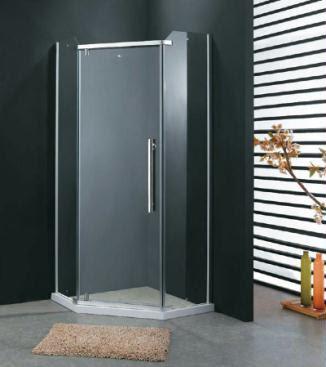 sinuosa: a pia em caracol traz elegância e modernidade ao banheiro