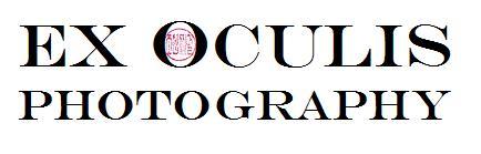 Ex Oculis Photography