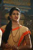 Seethavalokanam movie stills-thumbnail-14