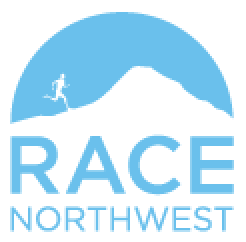 Race Northwest
