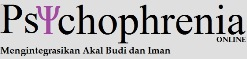 Psychophrenia Online