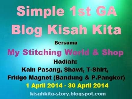 http://kisahkita-story.blogspot.com/2014/04/simple-1st-giveaway-blog-kisah-kita.html