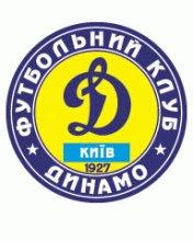Dynamo Kiev download besplatne slike pozadine za mobitele