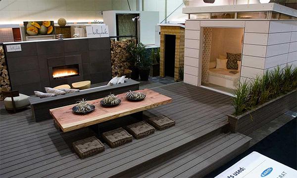 Deck Design Ideas: Decking Designs - The Hidden Horrors of ...
