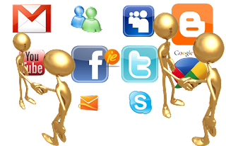 imagenes de comunicación