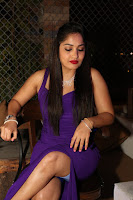 Madhavi Latha Latest Picture Gallery    (22).JPG