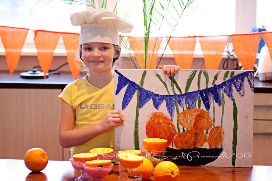 tydruk-maalis-pildi-apelsinidest
