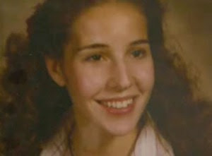 In Memory of Christine Anne Olender