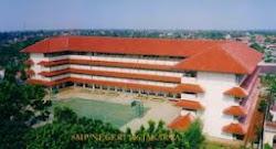 SMP 106 SMP KINI
