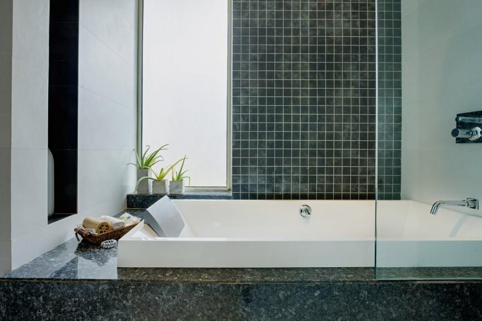 mẫu phòng tắm đẹp 18