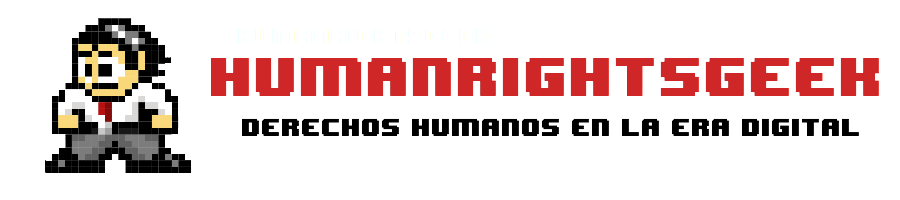 humanrightsgeek