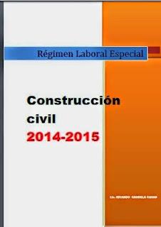 http://laboraperu.blogspot.com/2015/04/manuales-electronicos-para-construccion.html