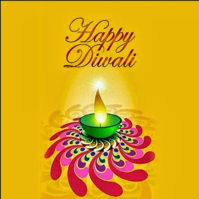 Happy diwali images 2014 wallpapers 3d hd photos digital pics sms facebook whats app hike happy diwali wallpapers m4hsunfo