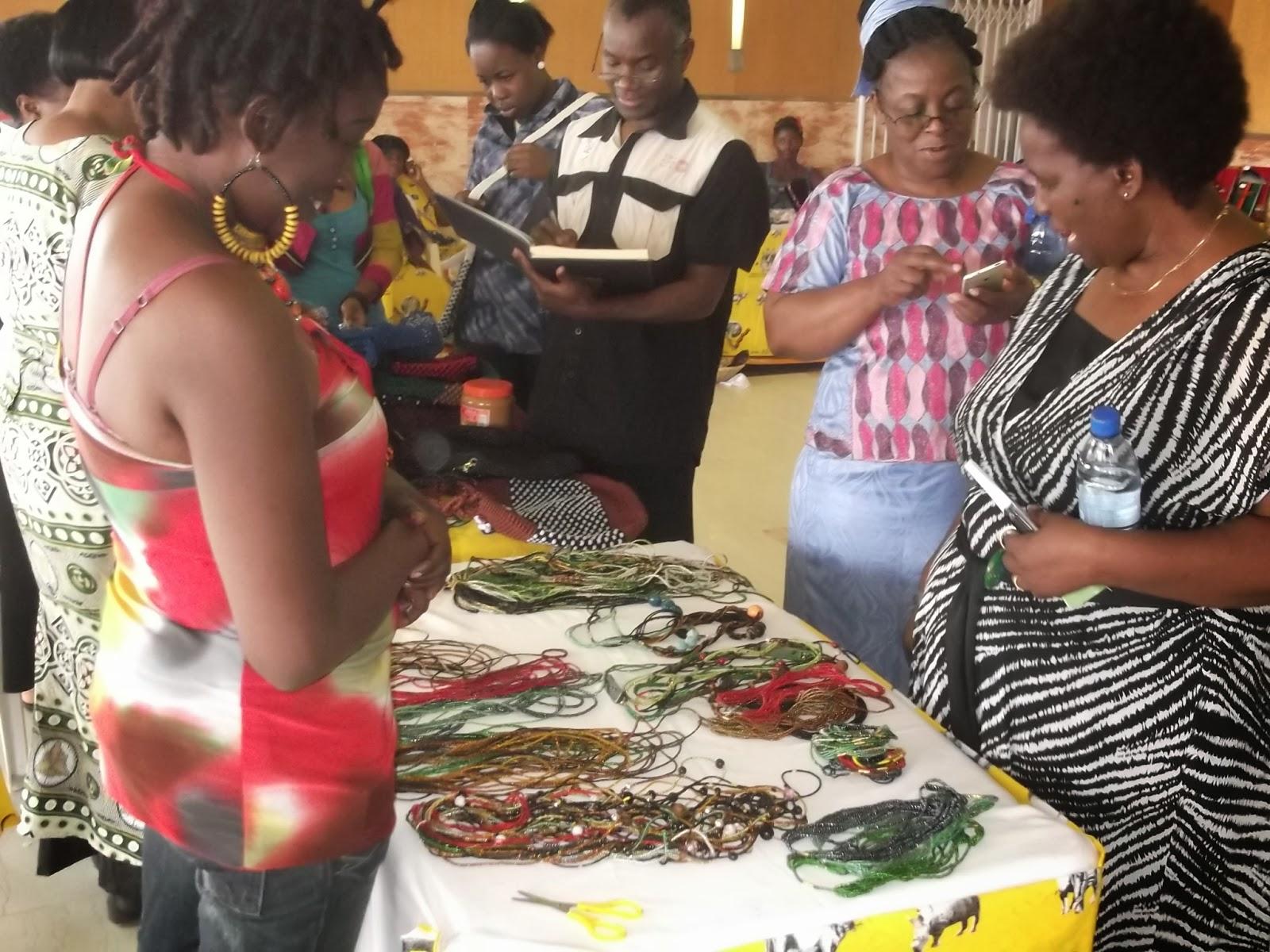 lusaka ladies dating 100% free online dating site lusaka, free chat with lusaka singles, lusaka personals completely free dating site lusaka no hidden charges.