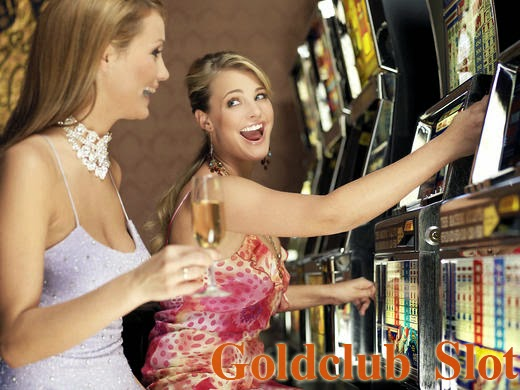 Image result for goldenslot girls