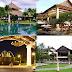 Daftar Hotel Di Kuta Bali
