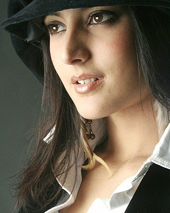 Tulip Joshi HD Wallpapers Free Download