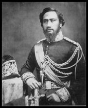the great mahele The great mahele is the single most important event in the history of land title in hawai`i it essentially abolished the feudal system and gave rise to an allodial.