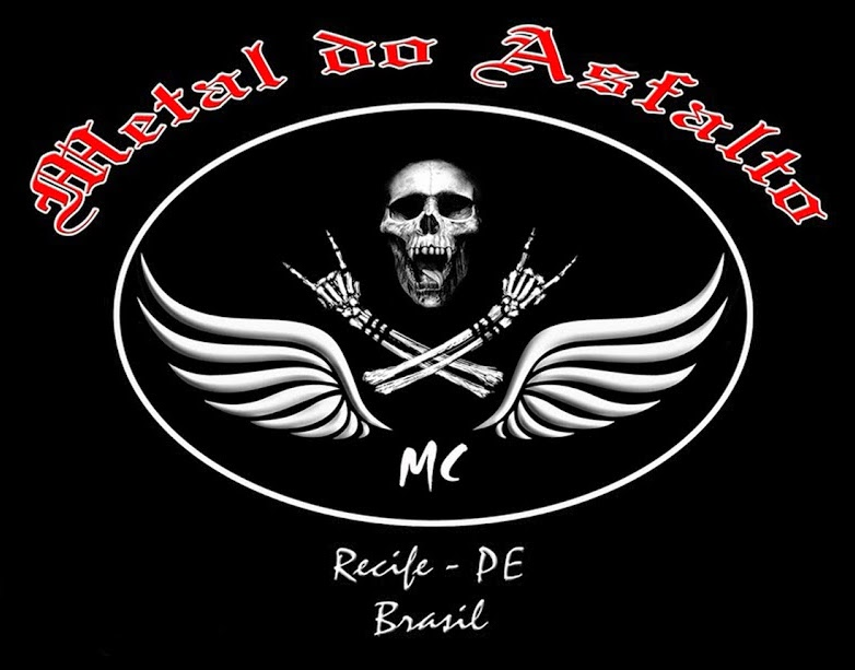 Metal do Asfalto MC