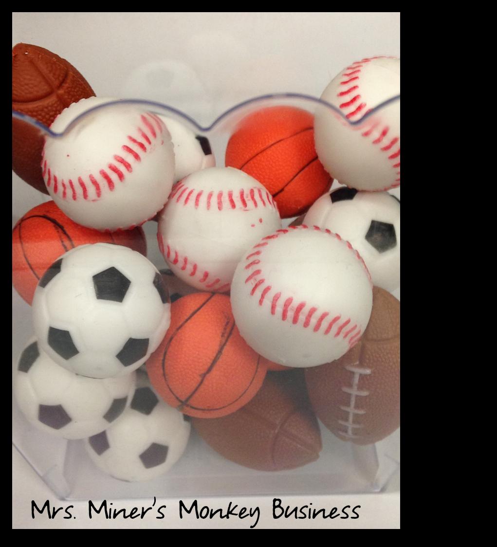 http://www.mrsminersmonkeybusiness.com/2014/07/effective-dolch-word-assessment-system.html