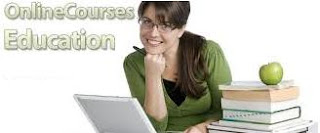 Find Courses Online