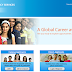 TCS Registrations for 2012 & 2013 Passouts All India   TCS Next Step Portal