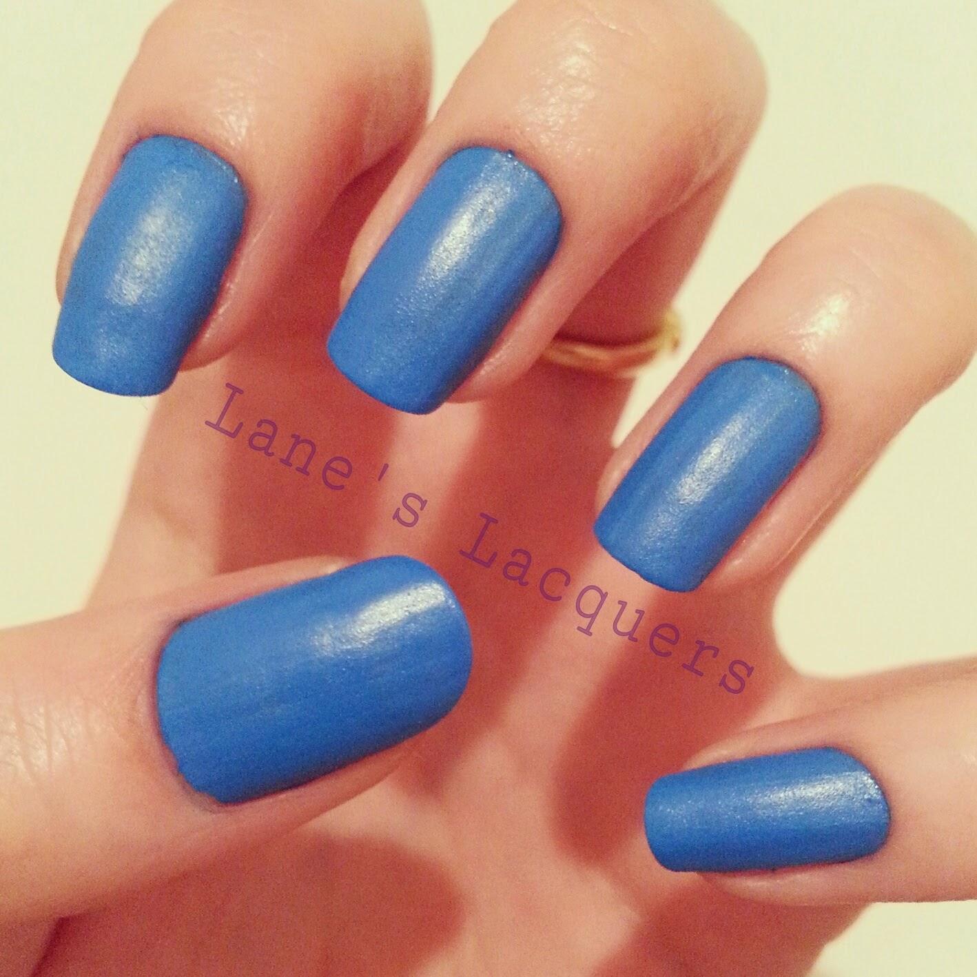 barry-m-malibu-swatch-manicure (1)