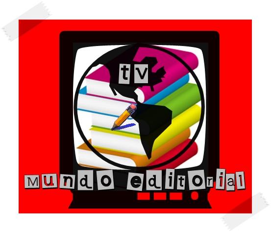 MUNDO EDITORIAL TV