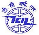 Jobs of Engineer in Telecommunications Consultants India Limited (TCIL)