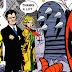 Demage Control | ABC e Marvel estão produzindo nova série de comédia